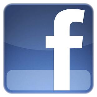 facebook strona fanpage profil