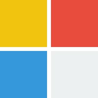 Dobór kolorów na stronę internetową