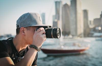 jak przygotować zdjęcia na stronę internetową