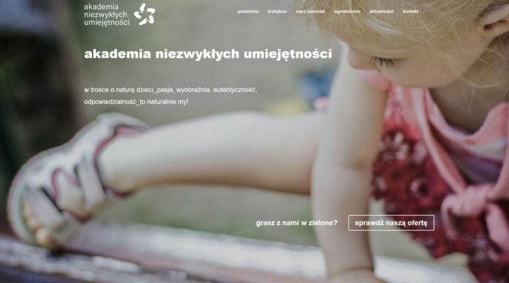 anu.com.pl