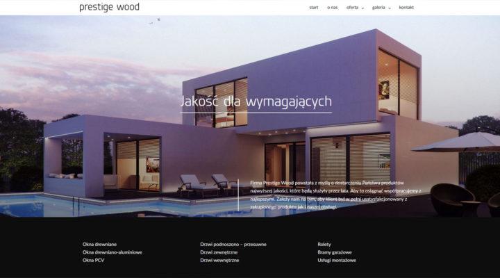 prestige-wood.pl