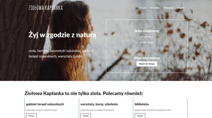 ziolowakaplanka.pl