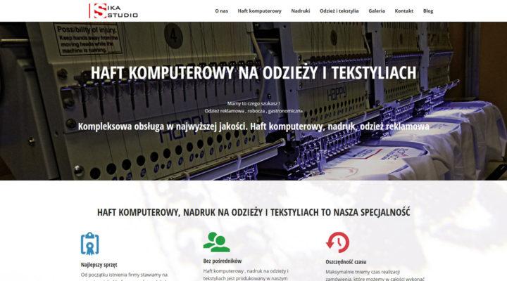 ika-studio.pl