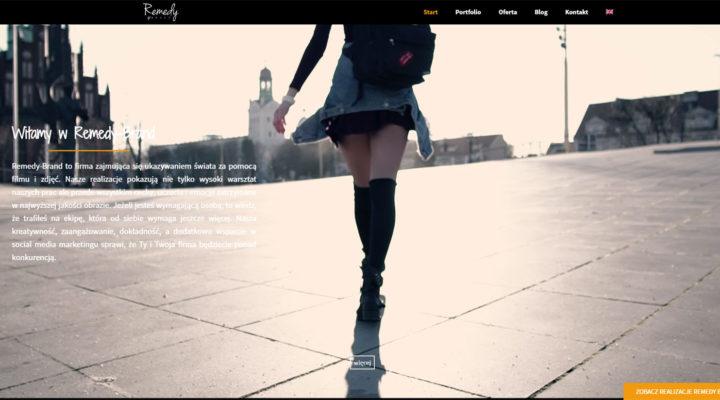 remedy-brand