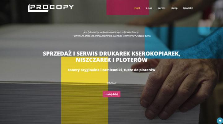 procopy.info.pl