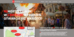 mjhostel.pl