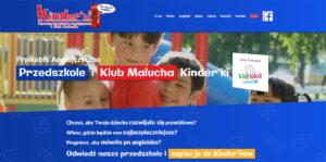 kinderki.com.pl