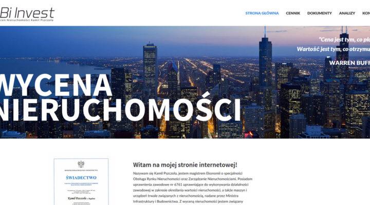bi-invest.pl