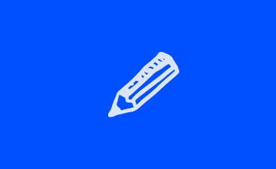 strony internetowe projektowanie