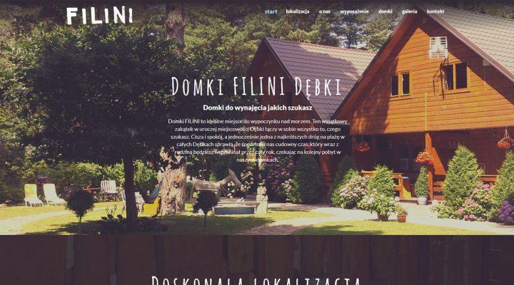 domkifilini.pl