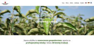 e-ogrodnik