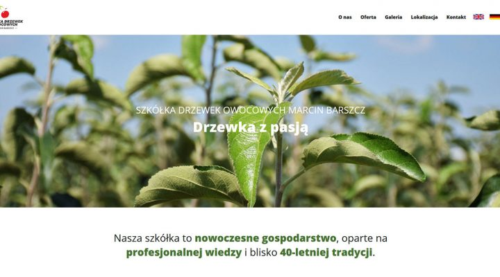 e-ogrodnik.pl
