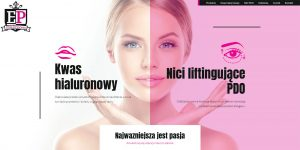 eliteprincess.pl