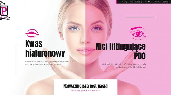eliteprincess.pl