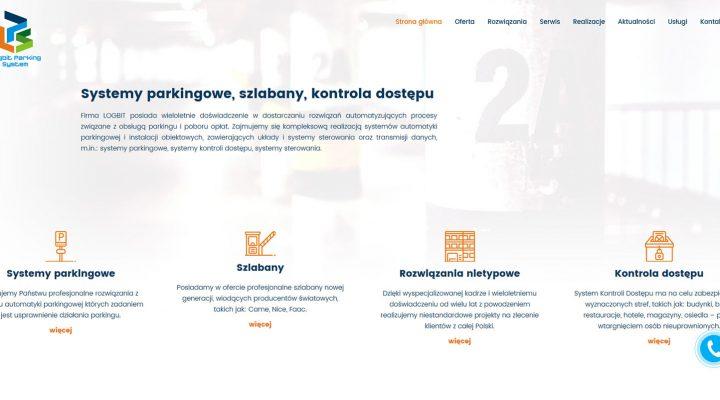 logbit.pl