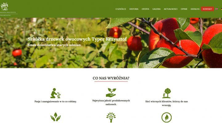 drzewka-typer.pl