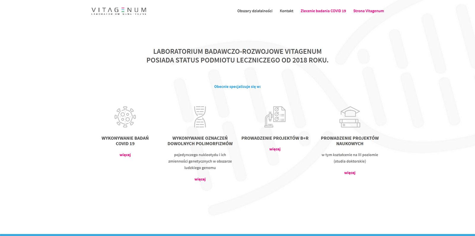 laboratorium.vitagenum.pl