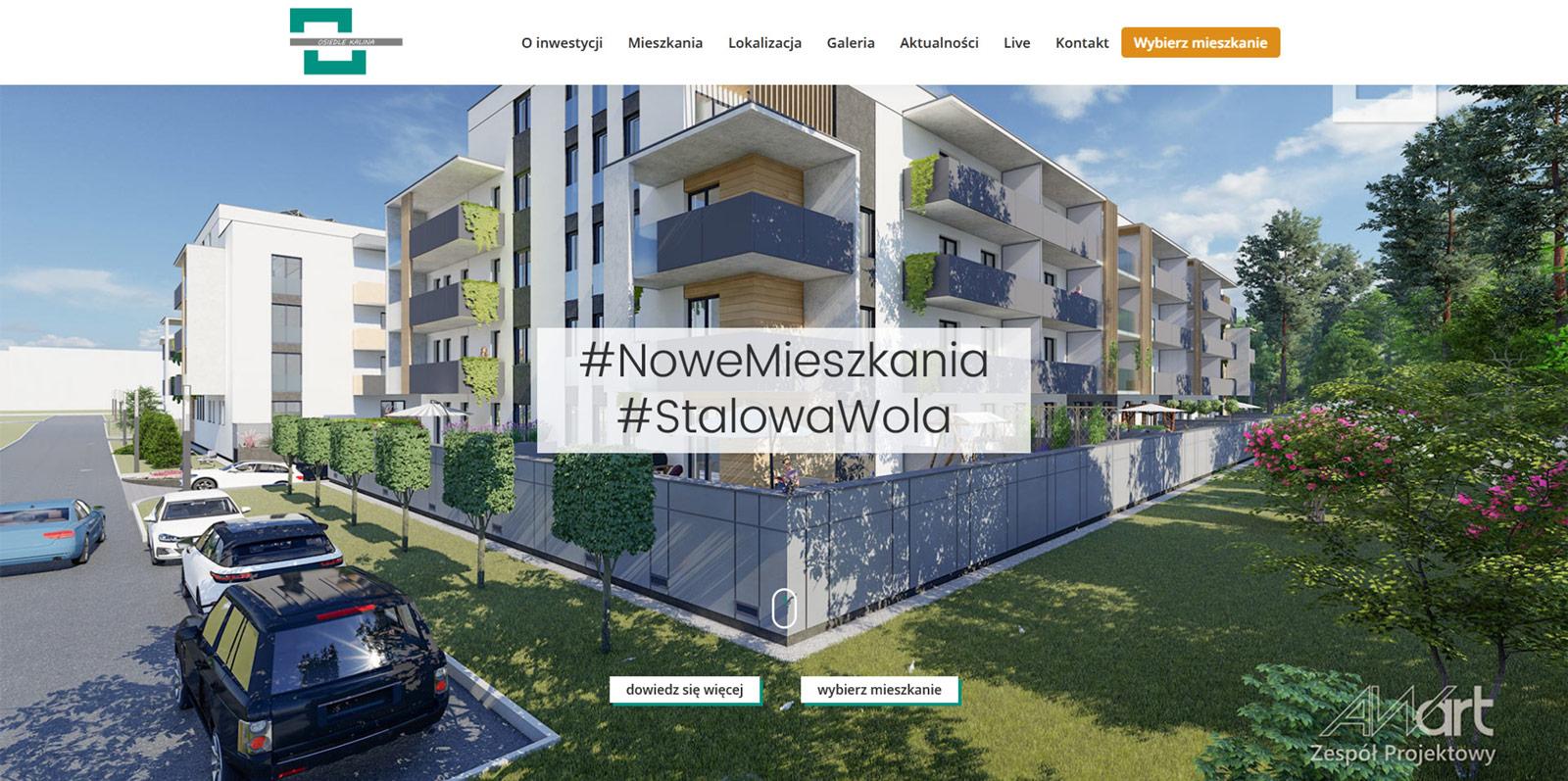 osiedlekalina.pl