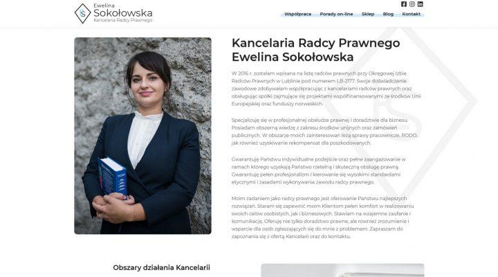 sokolowska-radcaprawny.pl
