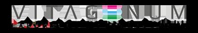 cropped-vitagenum_lab_logo1