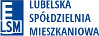 lubelska-spoldzielnia-mieszkaniowa