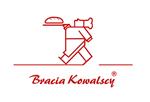 piekarnia-logo