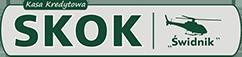 skok-swidnik